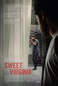 Sweet Virginia2017 poster image
