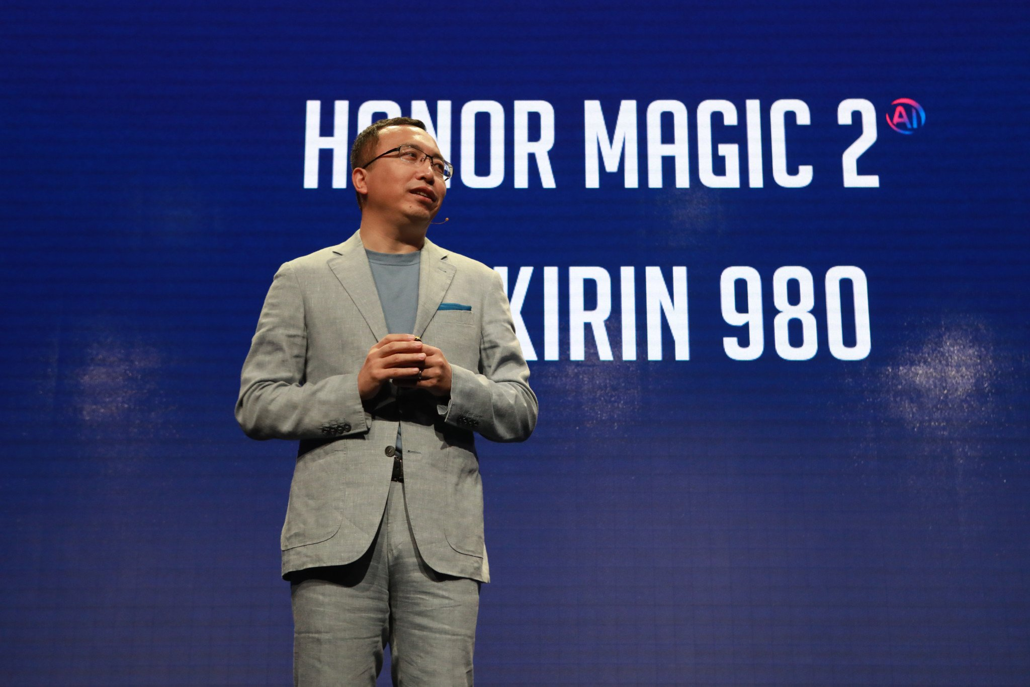 Honor-Magic-2-kirin-980