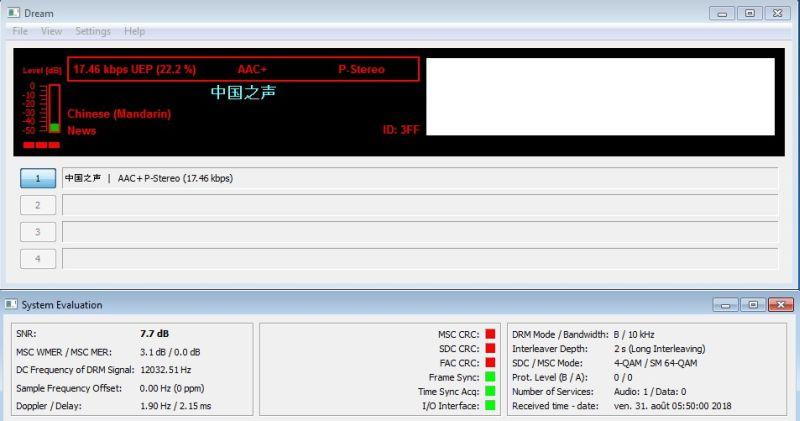 DRM CNR 30.8.18 6030 21H52 r