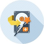 MiniTool Power Data Recovery Business Technician 8.5