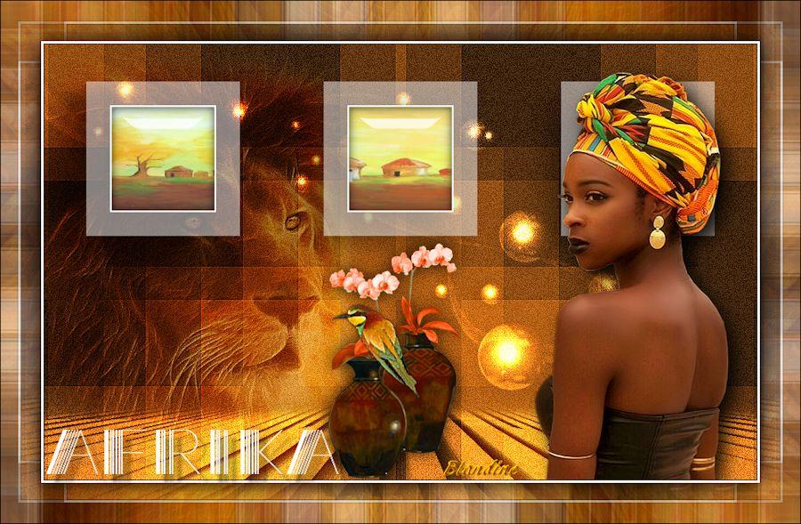 Afrika (Psp) 180831093508508798