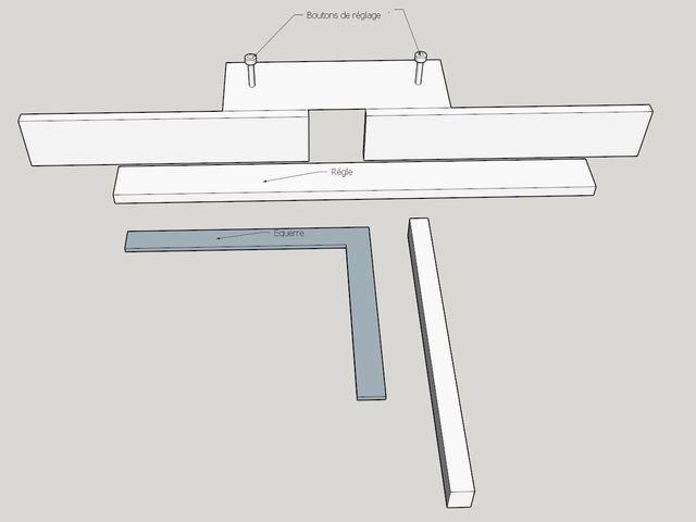 Question sur l'utilisation d'un fer 1/4 de rond sur toupie. 180901060642503420
