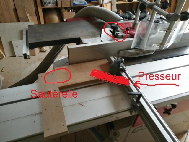 Question sur l'utilisation d'un fer 1/4 de rond sur toupie. 180901060642695950