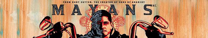 Mayans.M.C.S01E04.HDTV.x264-SVA[ettv]