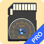 SD Card Test Pro v1.6.4 [Patched]