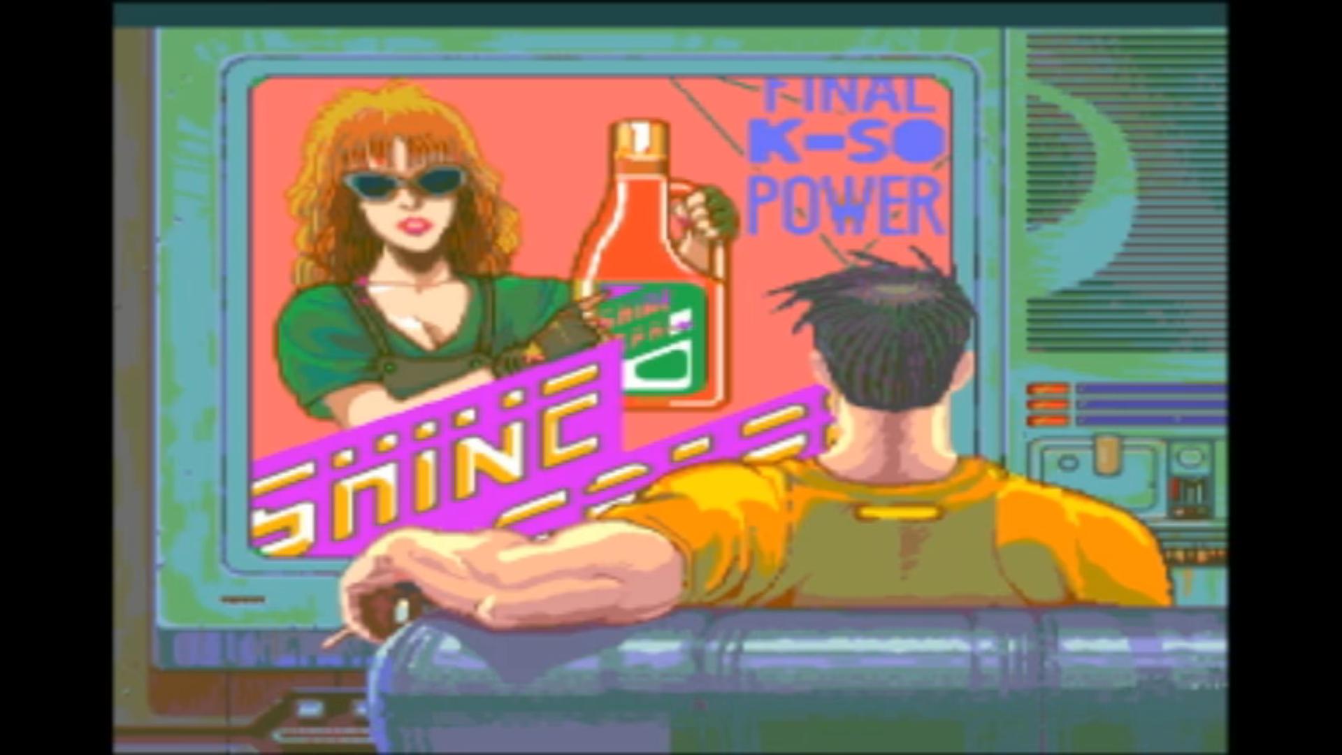 De quel jeu vient ce screen ?? 180902115702420180