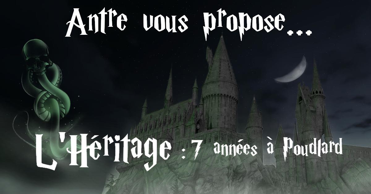 Visuel-Murder-Heritage-forum