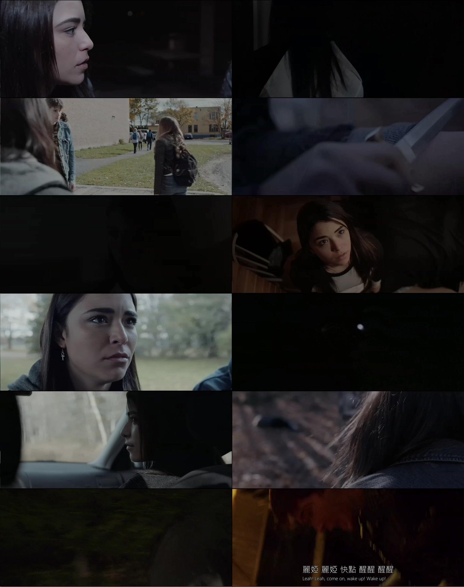 Pyewacket.2017.1080p.BluRay.H264.mkv