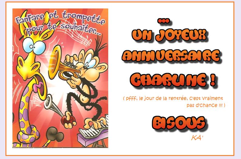 Un joyeux anniversaire - Page 17 180903081324549291