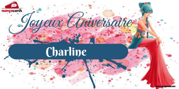 joyeux-anniversaire-charline-3