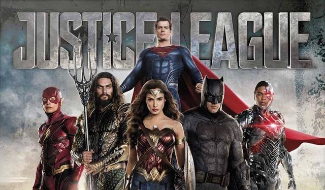 justice-league-film-letter-f-4