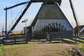 Moulin à vent et à aube 180904070857943247
