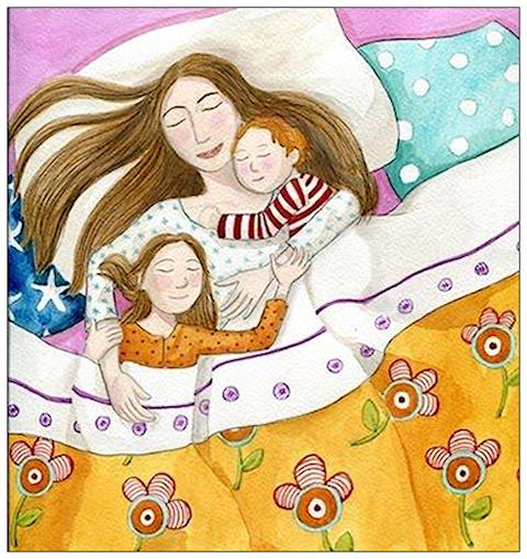 Rêver est une liberté pour tous ...  - Page 2 180904123313129845