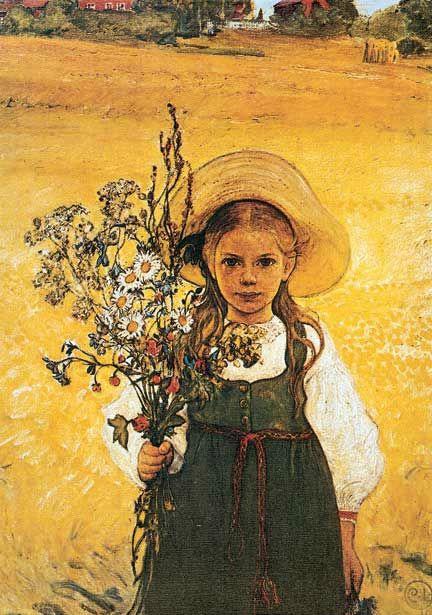 L'Innocence de l'enfance  180904123613648871