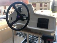 Présentation de ma Smartliner 170 aménagée par mes soins Mini_180904110438477795