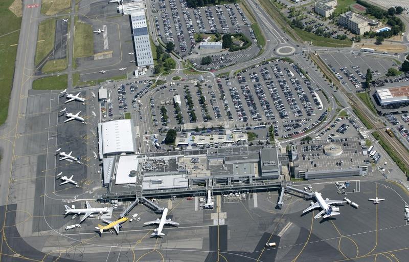 1200x768_aeroport-nantes-atlantique.