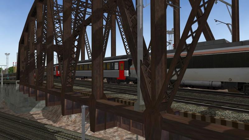 Open Rails 2018-09-05 09-59-43