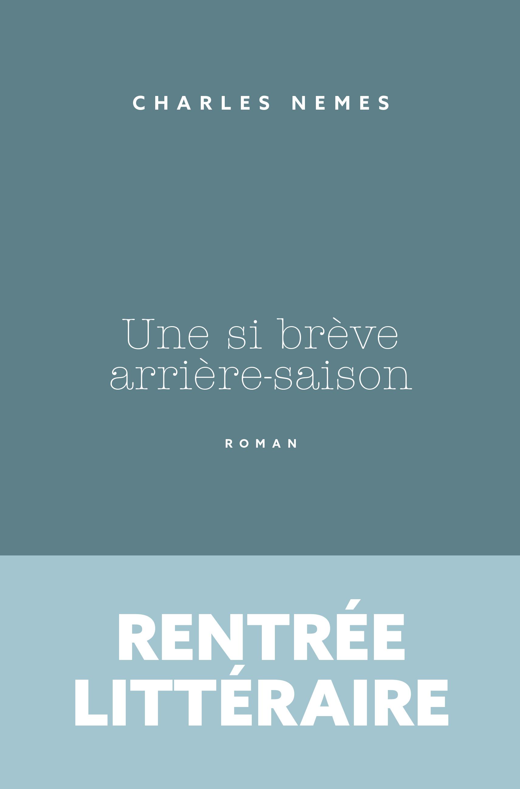 UNE-SI-BREVE-ARRIERE-SAISON_AVEC-BANDEAU