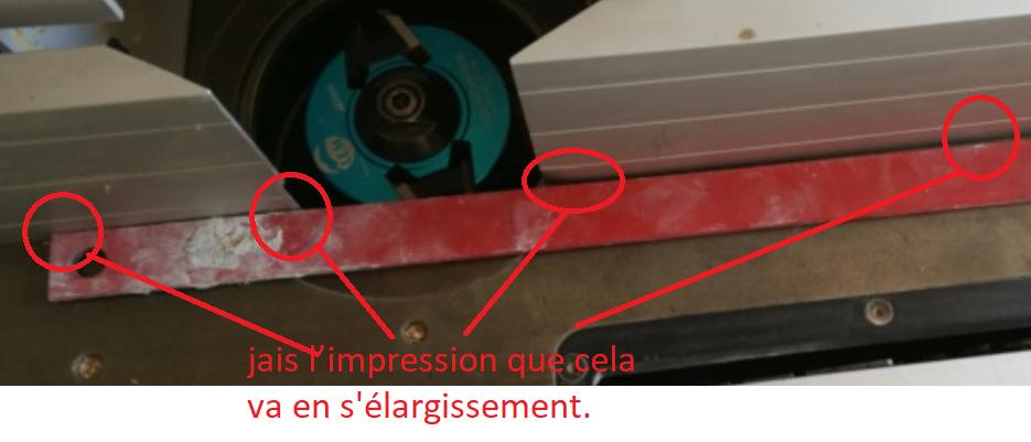 Question sur l'utilisation d'un fer 1/4 de rond sur toupie. 180905094606863466