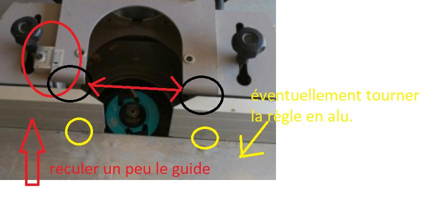 Question sur l'utilisation d'un fer 1/4 de rond sur toupie. 180905095913247543