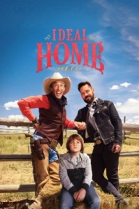 Ideal Home poster image