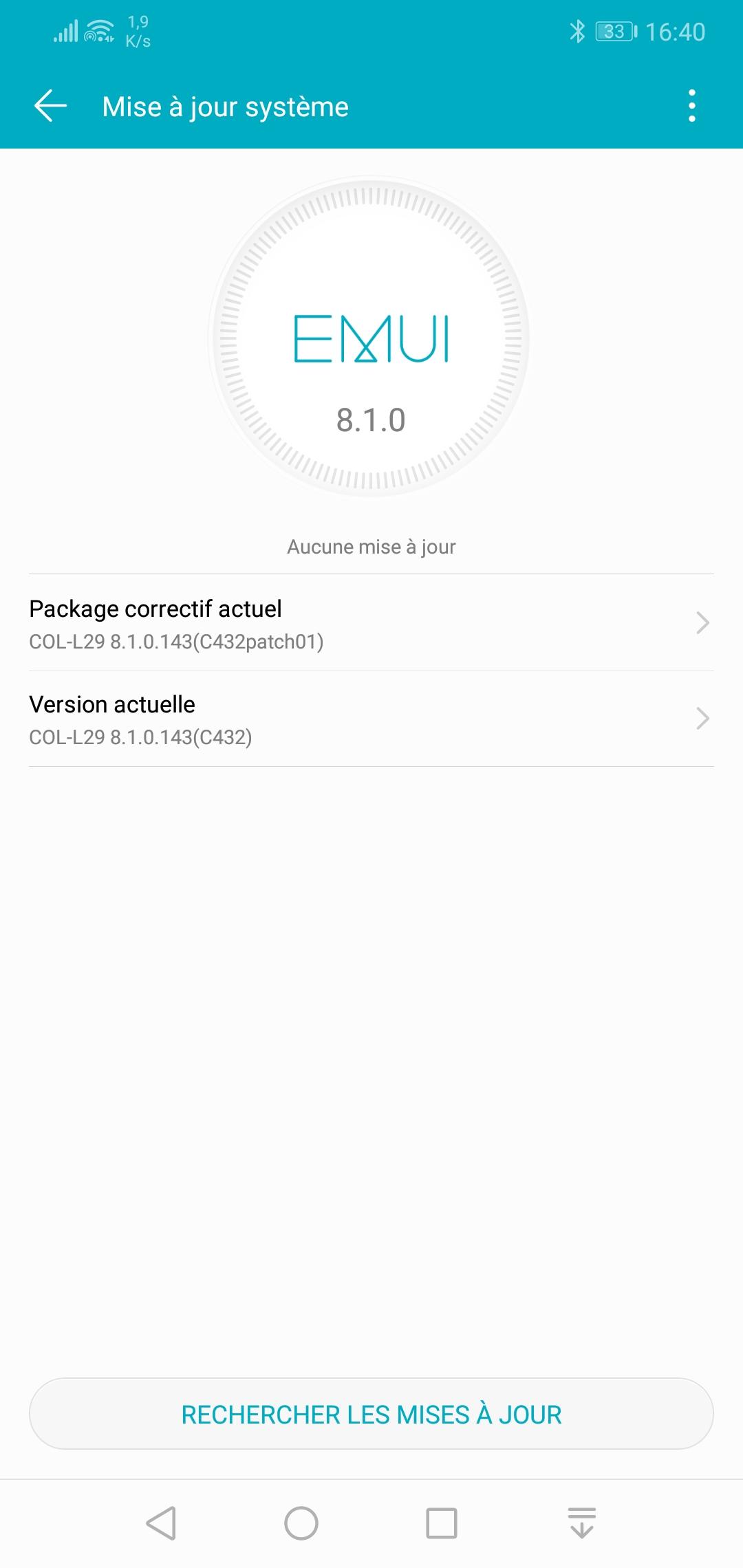 20180906_COL-L29 8.1.143(C432patch01) (3)