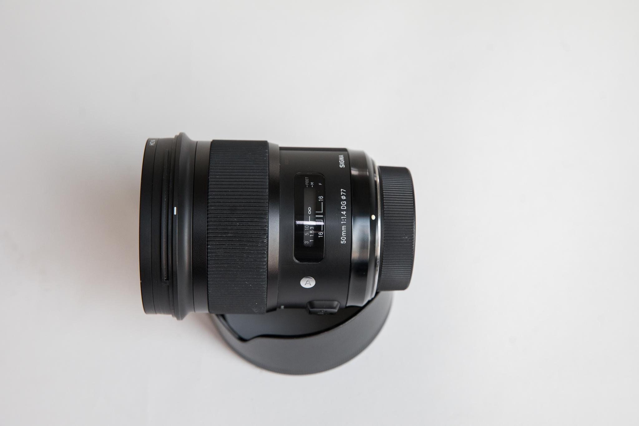 ML5D2112