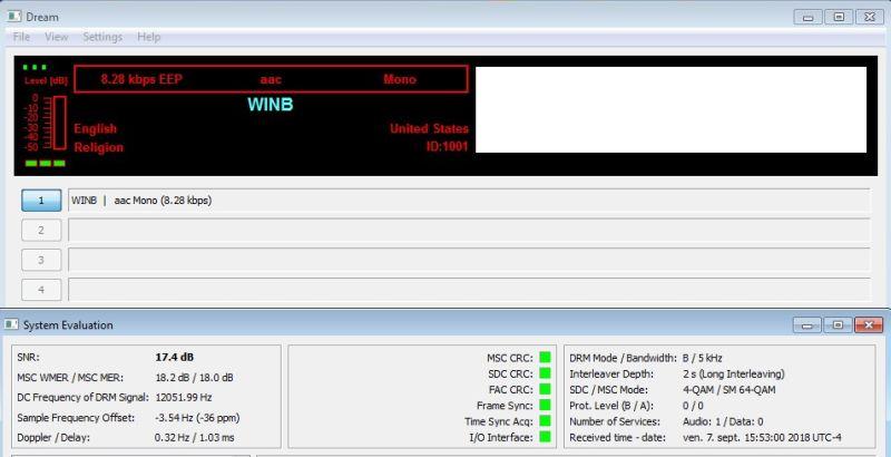 DRM WINB 7.9.18 15670 15H54 r