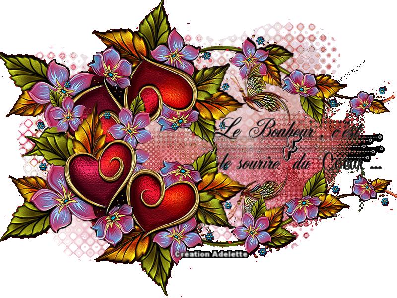 Les créas d'Adelette - Page 4 180907060423481884