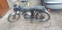 MOTOM 121 Mini_180907041824231849