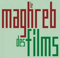 Logo_Maghreb_des_films
