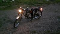 MOTOM 121 Mini_180907095121135472