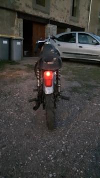 MOTOM 121 Mini_180907095137191974