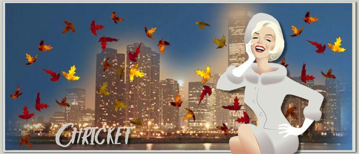 automne2018 180908025320198604