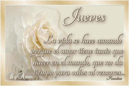 Rosas Color Tiza, con Frase 18090802574774816