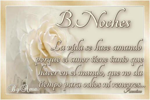Rosas Color Tiza, con Frase 180908025753121897