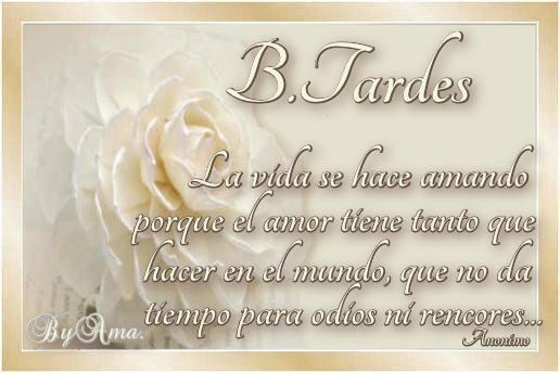 Rosas Color Tiza, con Frase 180908025753494238