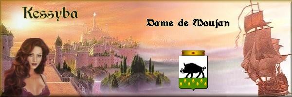 Accueil de Messire Haradrade, Gouverneur de la compagnie des Flandres 180908071938564442