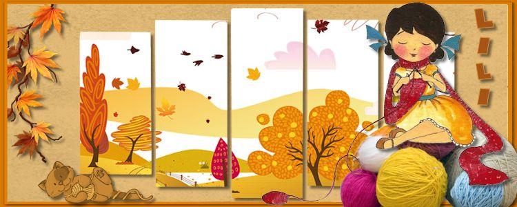 automne2018 180908081102703248