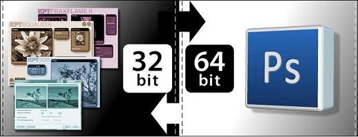 MediaChance Plugin Bridge v1.0.3 180908112335980550
