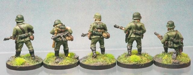 353e DI allemande, Normandie 1944 180909010437577350
