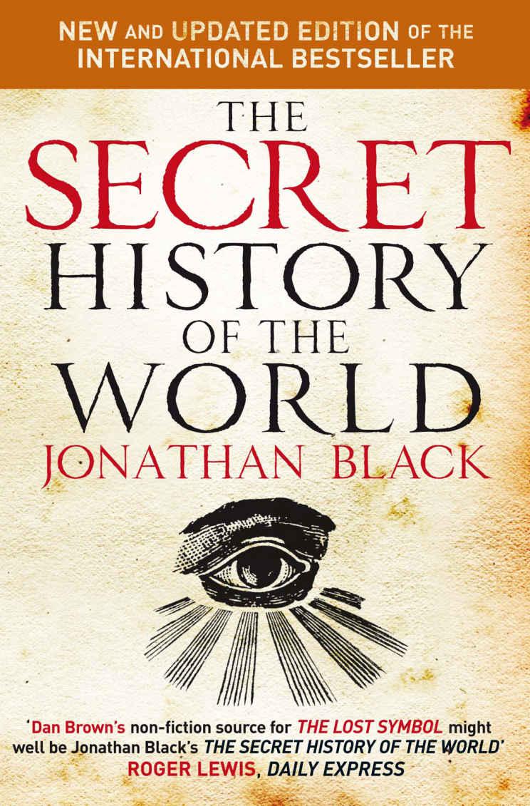 The Secret History Of The World P2p Releaselog Rlslog