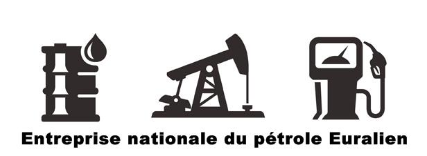 Entreprise nationale du pétrol Euralien 180909041038990860
