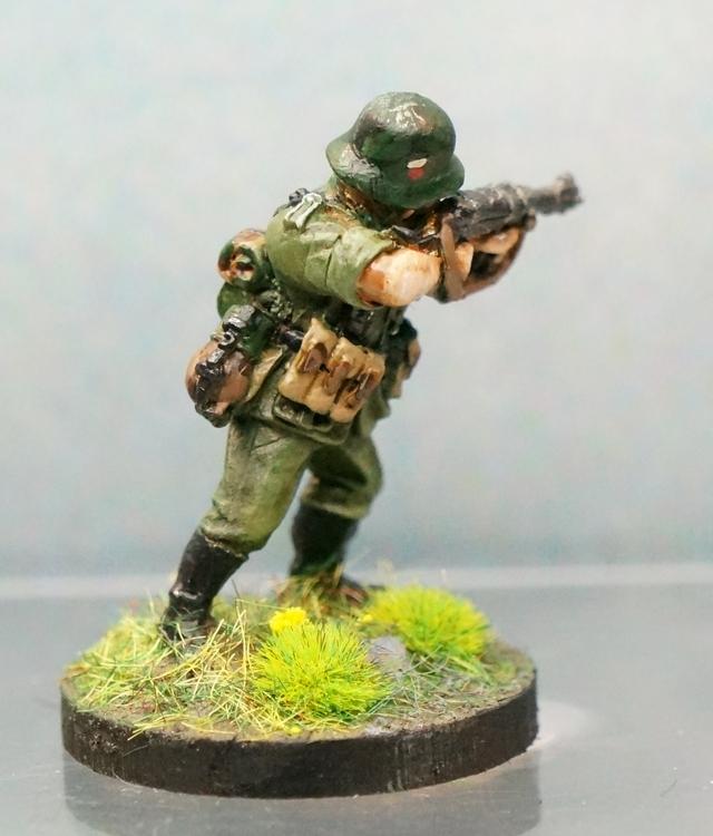 353e DI allemande, Normandie 1944 180909084918514995