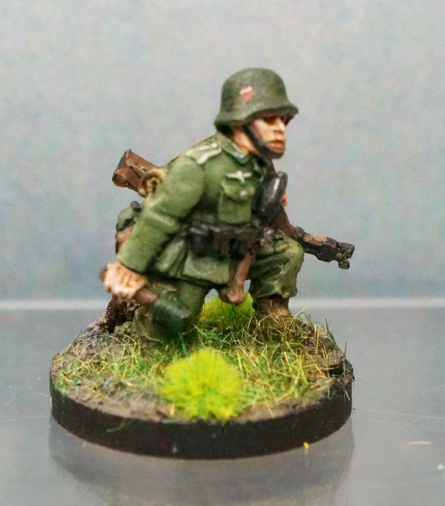 353e DI allemande, Normandie 1944 1809090922213061
