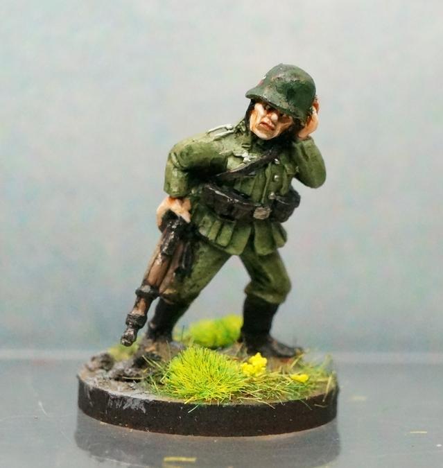 353e DI allemande, Normandie 1944 180909095053763156