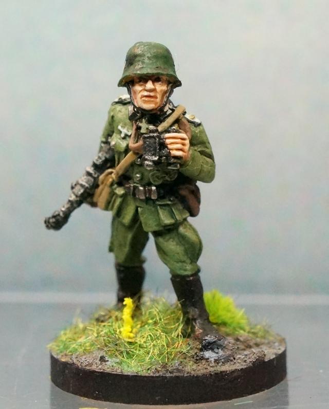 353e DI allemande, Normandie 1944 180909100635336781