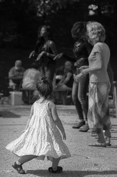 Mini-série : Quand je seras grande, je voudras aussi danser ... comme ça ! 180909112110199648
