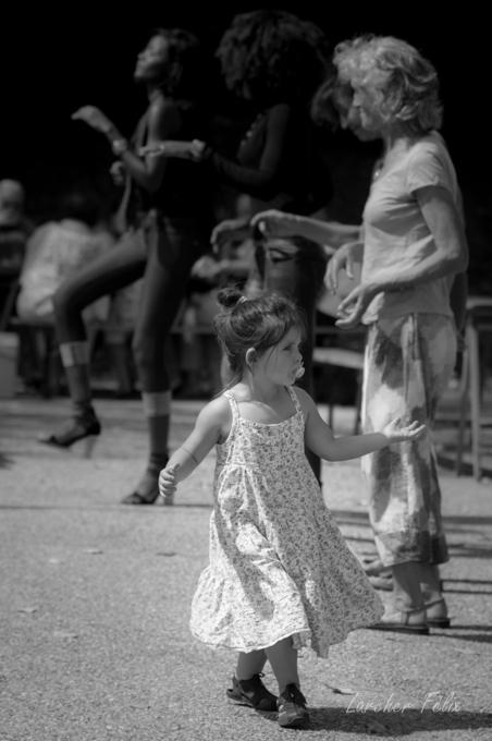Mini-série : Quand je seras grande, je voudras aussi danser ... comme ça ! 180909112113251575