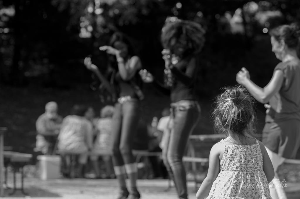 Mini-série : Quand je seras grande, je voudras aussi danser ... comme ça ! 180909112116225234
